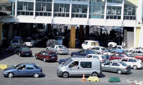 Le Maroc célèbre la 14e Journée nationale du migrant