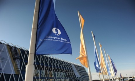 La BERD ouvrira son deuxième bureau à Tanger