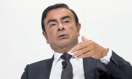 10 milliards d'euros de synergies annuelles d'ici 2022