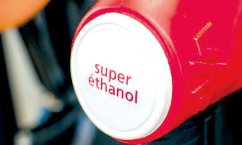 Vers un élargissement de l'usage de l'éthanol carburant d'ici 2020