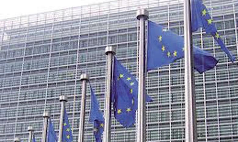 La décision de la Commission marque la fin de notre enquête sur une très longue entente de 14 ans.