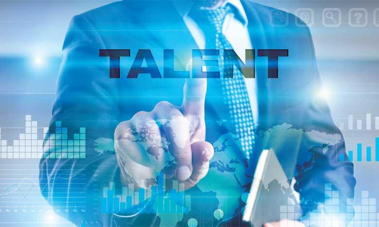 La gestion des talents devient plus facile via des TMS (talent management systems) intégrant toutes les variables importantes facilitant la prise  de décision à cet égard.