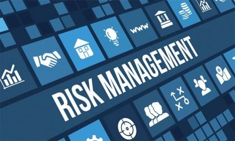 Les experts partagent leur savoir-faire sur la gestion du risque de crédit