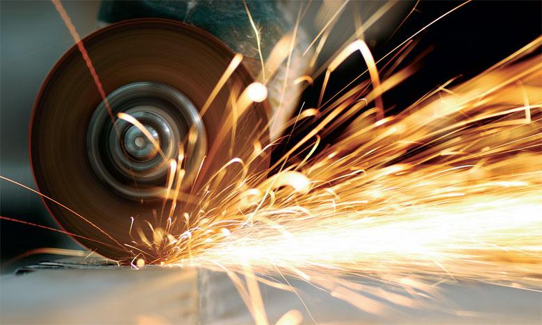 3e trimestre mitigé pour les secteurs productifs