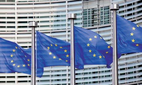 L'industrie européenne aspire  au leadership mondial