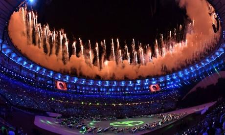 L'enquête sur les soupçons de corruption des JO de Rio se poursuit