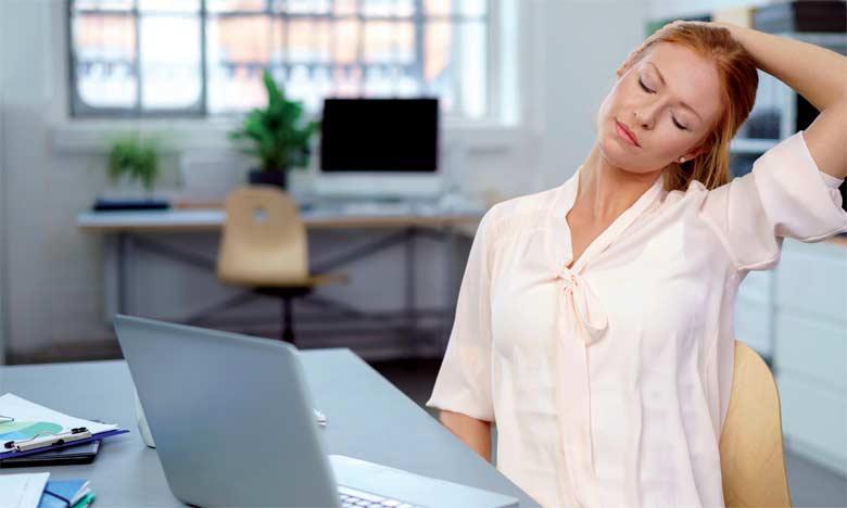 Un deuil des vacances est à faire et c'est normal puisqu'on passe d'un rythme choisi à un rythme imposé impliquant les contraintes liées à la vie professionnelle.