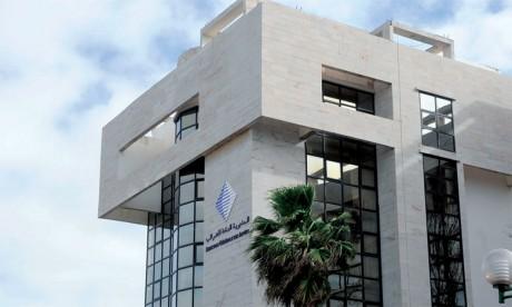 Les doléances des banques participatives chez la DGI