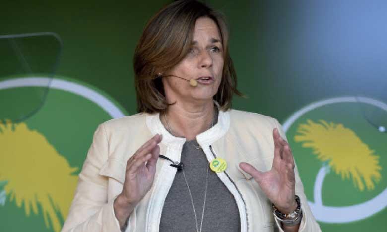 La Suède annonce  un investissement historique de 627 millions de dollars