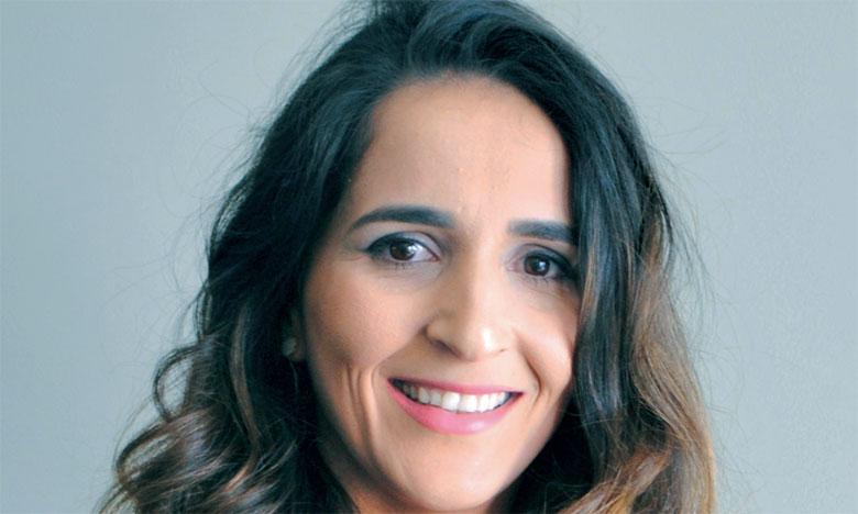 Malika Ahmidouch a démarré sa carrière dans la finance de marché au sein  de BNP Paribas à New York. Elle a ensuite rejoint, en 2013, Inwi en tant que chargée de mission auprès du directeur général avant de prendre en charge  la direction commerciale