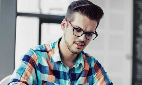 Recruter un freelance, quel mode d'emploi ?