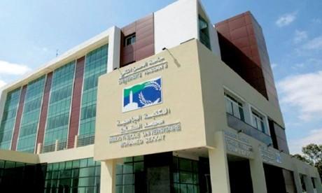 30.000 nouveaux étudiants intègrent l'Université Hassan II