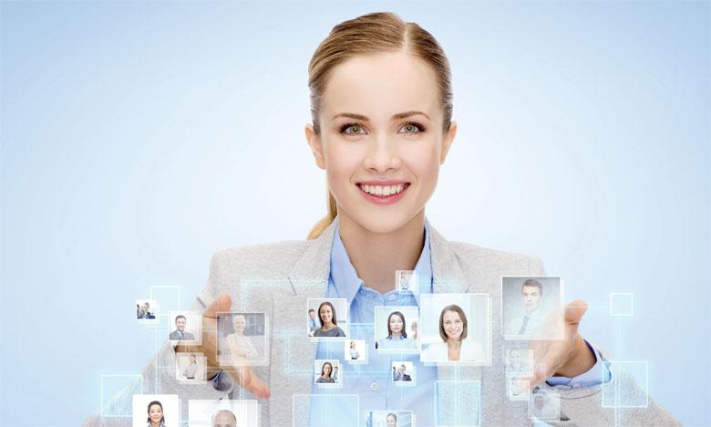 Le recrutement via réseaux sociaux présente de nombreux avantages. Il nécessite patience, organisation et régularité.