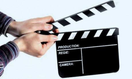 Appel à candidatures pour les Arab Film Awards