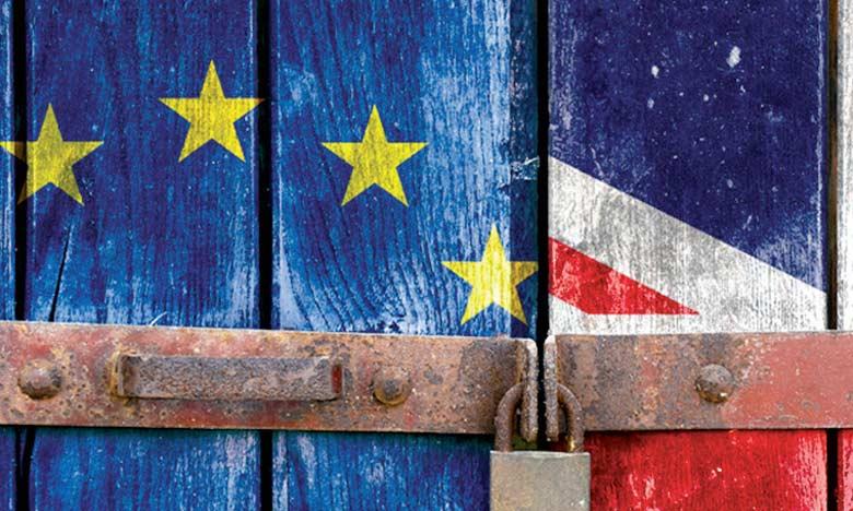 Le Matin Une Probabilite De 25 D Une Parite Livre Euro
