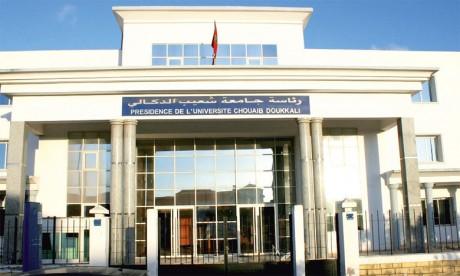 4.215 nouveaux étudiants inscrits  waux établissements à accès ouvert