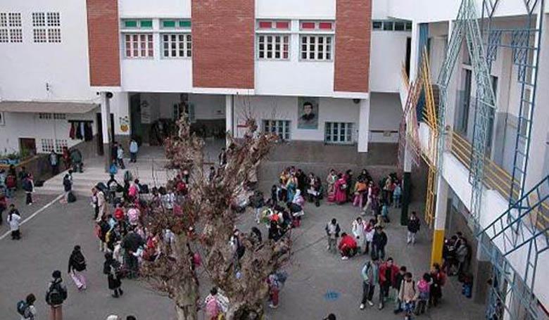 67 écoles hisseront le Pavillon Vert à la rentrée 2017