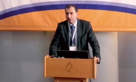 «Nous allons développer notre engagement  au Maroc avec les régions»