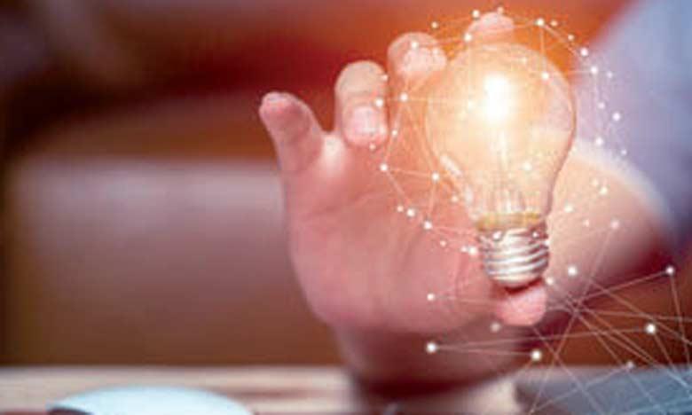 L'agilité est un savoir-être collectif de l'entreprise.