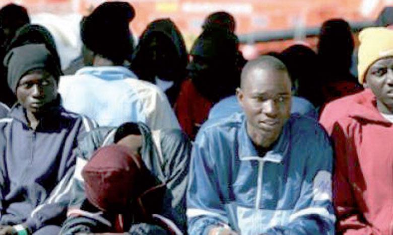 La problématique de la santé des migrants demeure un réel défi