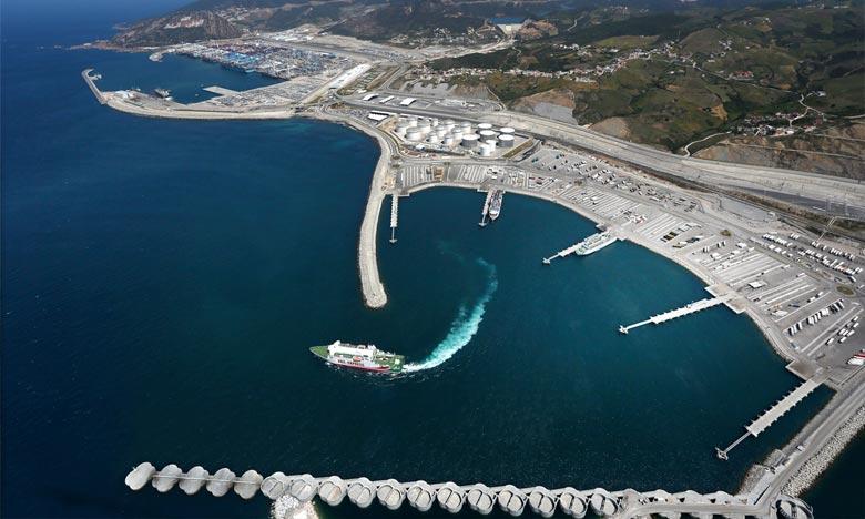 Le Forum arabe de Tanger, sera l'occasion de jeter la lumière sur le rôle vital des zones franches et industrielles pour l'attraction des capitaux et des technologies de pointe, la création de nouveaux emplois et l'augmentation des exportations. Ph :