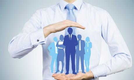 Gestion des RH dans les PME, qui s'en occupe et comment ?