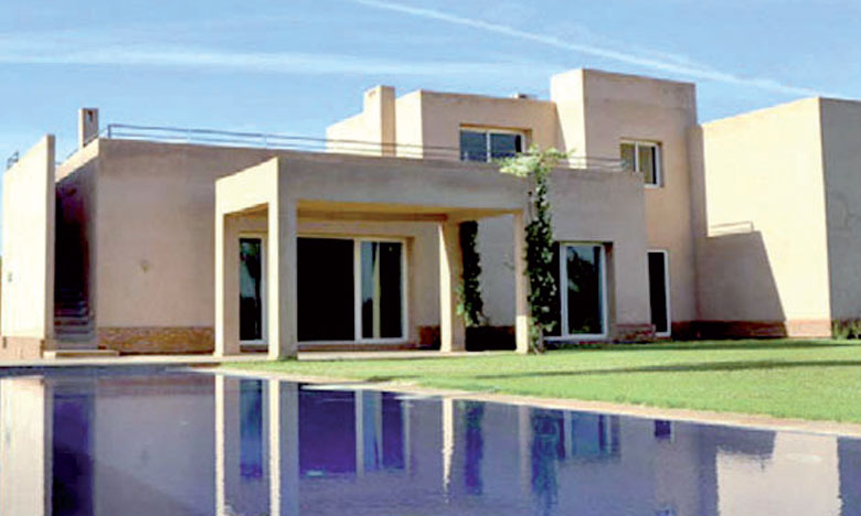 Six ménages marocains sur dix sont propriétaires
