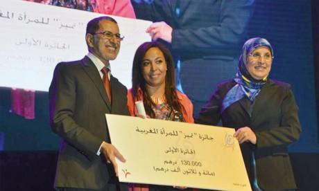 Pour les ONG féminines, les efforts du gouvernement sont insuffisants