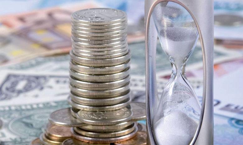 31% des entreprises françaises jugent efficace la fixation d'un délai légal maximal unique de 30 jours sans dérogations sectorielles.