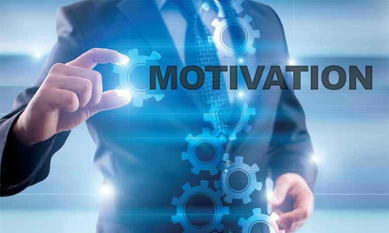 «Une entreprise qui prend soin de ses collaborateurs au recrutement, durant leur parcours, mais aussi en phase de séparation, marquera des points quant à la motivation de ses collaborateurs.»