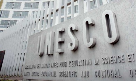 L'Unesco s'associe à la Fondation OCP pour «Imaginer l'avenir  de l'Afrique»