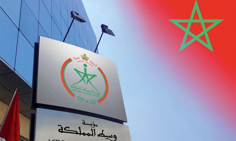 Le ministère de l'Intérieur et les collectivités territoriales toujours en tête des secteurs visés par les plaintes des citoyens