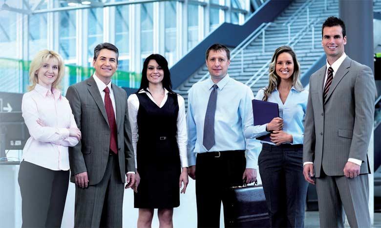 Les candidats à la reprise sont mis à rude épreuve pour confirmer leur loyauté, leur sens du devoir et l'intérêt pour l'activité de l'entreprise.