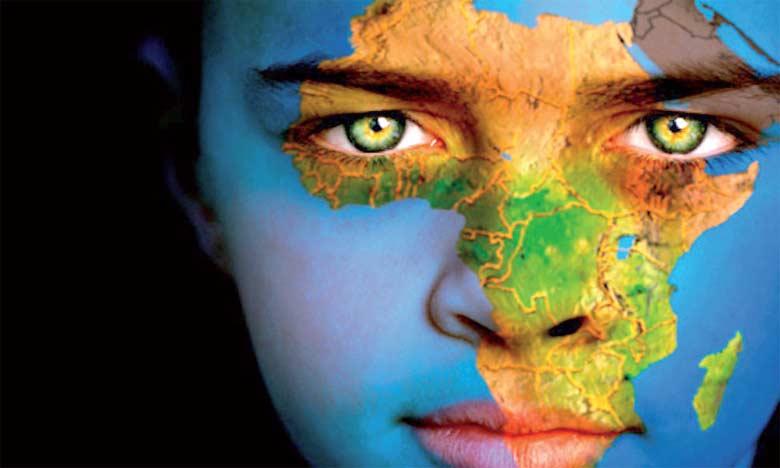 Forum international de la création  et du leadership féminin africain