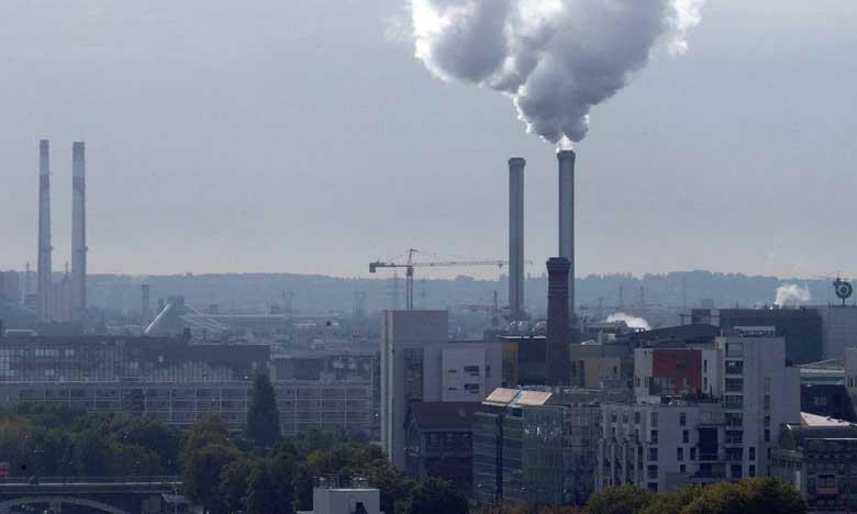 42 millions d'euros pour aider les pays à respecter l'Accord de Paris