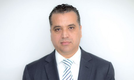 «Nous réclamons des zones industrielles dans la périphérie de Meknès»