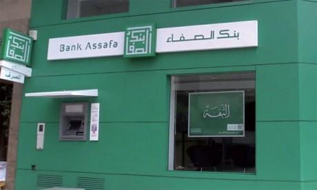 Bank Assafa : des contrats «Mourabaha Immobilière» déjà signés