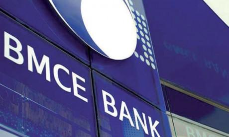 Bank Al-Tamweel Wa Al-Inma dans les starting-blocks