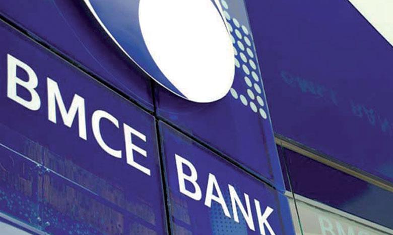 La banque participative de BMCE Bank of Africa et Al Baraka Banking Group entend toucher une nouvelle frange de la population et contribuer ainsi à la poursuite de la bancarisation du pays,  estimée à 71%.
