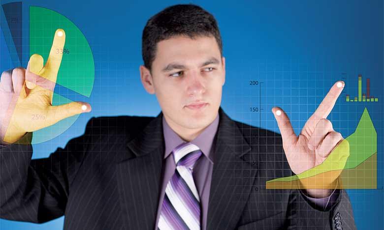 Distribution de produits d'assurances, un métier en voie de disparition?
