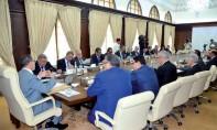Saâd Eddine El Othmani : «L'enquête administrative et judiciaire au sujet du drame d'Essaouira est en cours et l'encadrement des actes de bienfaisance est une nécessité»