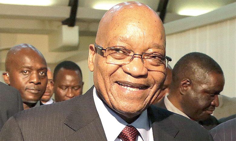 Quelles leçons pour l'Afrique du Sud?