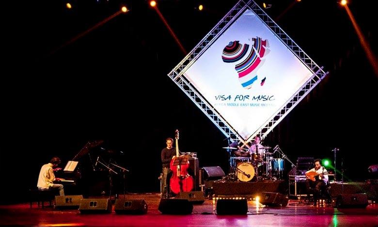 Rabat se transforme en «capitale africaine par excellence»
