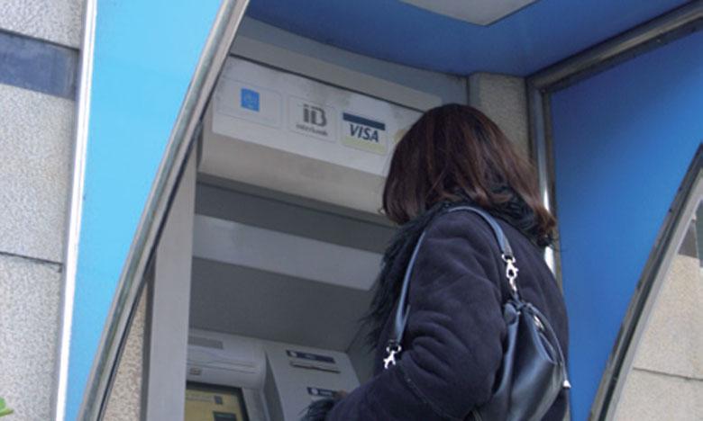 Le taux de bancarisation grimpe à 71%