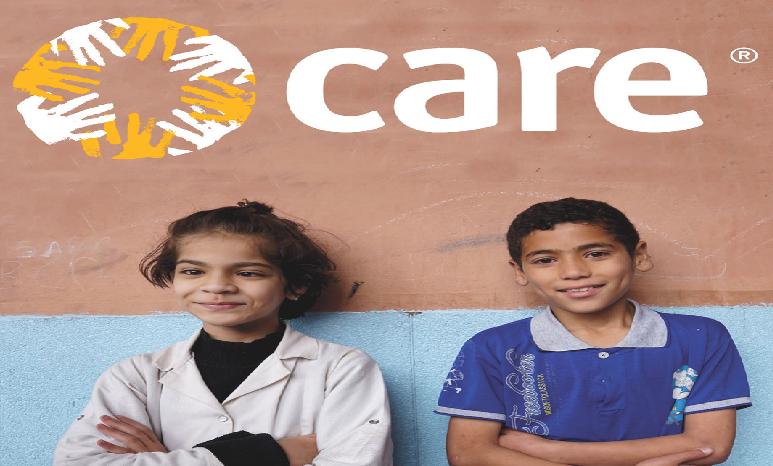 Care International lance sa troisième campagne de levée de fond