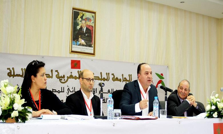L'Assemblée générale du 26 mars de la FRMBB invalidée par la justice