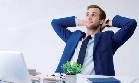 Votre façon d'envisager votre carrière peut se voir dans votre attitude au quotidien, la manière dont vous parlez de votre métier, ce que vous estimez être possible ou pas.