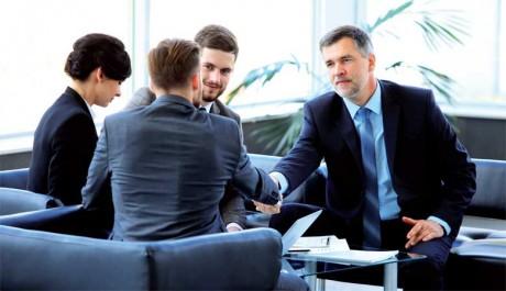 Les bonnes attitudes pour mieux communiquer en entreprise