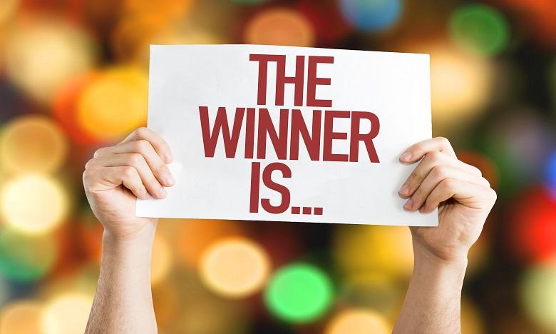 Des lycéens marocains remportent au Caire le prix de création et de gestion d'entreprise