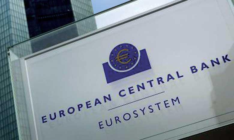 L'Espagne en course pour la vice-présidence de la BCE
